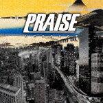 【ポイント10倍】PRAISE/NEXTAGE[TWLT-100]【発売日】2017/3/29【CD】