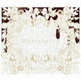 【ポイント10倍】vistlip/BitterSweet (完全数量生産限定PREMIUM EDITION盤)[MJSA-1208]【発売日】2017/3/29【CD】