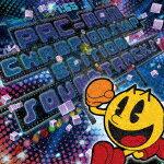 【ポイント10倍】(ゲーム・ミュージック)/パックマン チャンピオンシップエディション サウンドトラックス[SRIN-1147]【発売日】2017/4/4【CD】