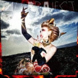 【ポイント10倍】ALI PROJECT/ALI PROJECT 25周年シングル[LACM-14582]【発売日】2017/3/29【CD】
