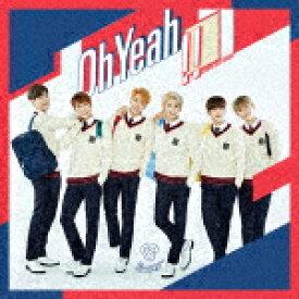 【ポイント10倍】SNUPER/Oh yeah!! (通常盤C)[TSSN-5014]【発売日】2017/3/22【CD】