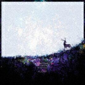 【ポイント10倍】限りなく透明な果実/PLANET[DQC-1566]【発売日】2017/3/22【CD】