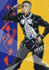 【ポイント10倍】ジョジョの奇妙な冒険 ダイヤモンドは砕けない Vol.10 (初回仕様版)[1000603719]【発売日】2017/3/29【Blu-rayDisc】