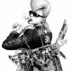【ポイント10倍】氣志團/万謡集 (結成20周年記念)[AVCD-93701]【発売日】2017/8/9【CD】