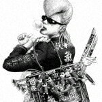 【ポイント10倍】氣志團/万謡集 (結成20周年記念)[AVCD-93702]【発売日】2017/8/9【CD】