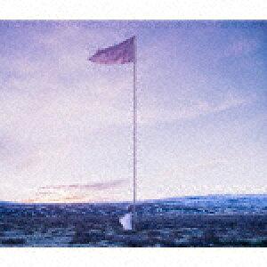 【ポイント10倍】Aimer/ONE / 花の唄 / 六等星の夜 Magic Blue ver. (通常盤)[SECL-2211]【発売日】2017/10/11【CD】