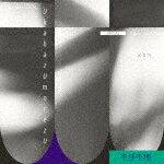 【ポイント10倍】SUGAI KEN/UkabazUmorezU (不浮不埋)[MBIPI-5571]【発売日】2017/10/22【CD】