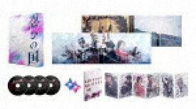 【ポイント10倍】忍びの国 豪華メモリアルBOX (通常豪華メモリアルBOX版/本編125分+特典382分)[TCBD-688]【発売日】2018/2/2【Blu-rayDisc】