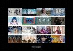 【ポイント10倍】Perfume/Perfume Clips 2 (初回限定版/140分)[UPBP-9012]【発売日】2017/11/29【DVD】