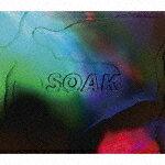 【ポイント10倍】ねごと/SOAK (初回生産限定盤)[KSCL-3010]【発売日】2017/12/13【CD】