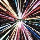 【ポイント10倍】テンパレイ/フロム・ジャパン2 (完全初回プレス限定盤)[PLP-6937]【発売日】2018/3/28【レコード】