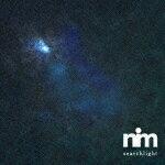 【ポイント10倍】nim/searchlight (ワンコイン)[KAW-14]【発売日】2018/3/7【CD】