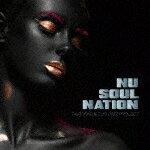 【ポイント10倍】T−GROOVE & Two Jazz Project/NU SOUL NATION (完全限定プレス盤)[KMKN-12]【発売日】2018/5/2【レコード】
