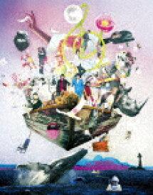 【ポイント10倍】Mr.Children/Mr.Children DOME & STADIUM TOUR 2017 Thanksgiving 25 (本編195分+特典214分)[TFXQ-78161]【発売日】2018/3/21【Blu-rayDisc】