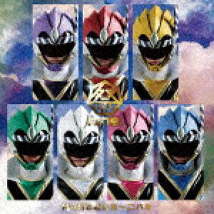 【ポイント10倍】祭nine./HARE晴れカーニバル (パターンD)[TECI-609]【発売日】2018/3/21【CD】