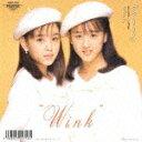 【ポイント10倍】Wink/アマリリス (完全限定盤)[PSKR-9106]【発売日】2018/4/27【レコード】