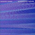 【ポイント10倍】カラード・ミュージック/インディヴィジュアル・ビューティ[CDSOL-1806]【発売日】2018/5/23【CD】
