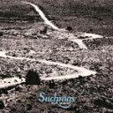【ポイント10倍】Suchmos/THE ASHTRAY (完全生産限定盤)[KSJL-6200]【発売日】2018/7/3【レコード】