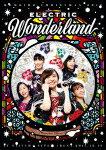 【ポイント10倍】ももいろクローバーZ/ももいろクリスマス2017 〜完全無欠のElectric Wonderland〜 LIVE DVD (初回限定版/本編211分+特典137分)[KIBM-90738]【発売日】2018/8/1【DVD】