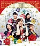 【ポイント10倍】ももいろクローバーZ/ももいろクリスマス2017 〜完全無欠のElectric Wonderland〜 LIVE Blu−ray (通常版/本編211分)[KIXM-335]【発売日】2018/8/1【Blu-rayDisc】