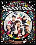 【ポイント10倍】ももいろクローバーZ/ももいろクリスマス2017 〜完全無欠のElectric Wonderland〜 LIVE Blu−ray (初回限定版/本編211分+特典137分)[KIXM-90335]【発売日】2018/8/1【Blu-rayDisc】