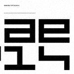 【ポイント10倍】オウテカ/NTS Sessions. (500セット限定生産盤/金曜販売開始商品/世界同時発売)[BRWP-364]【発売日】2018/8/24【CD】