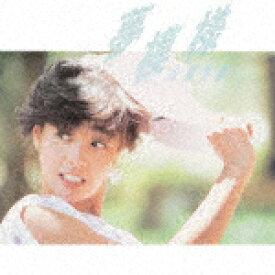 【ポイント10倍】柏原芳恵/夢模様 +1 (生産限定盤/初SHM-CD化/初紙ジャケ化)[UPCY-9817]【発売日】2018/8/29【CD】