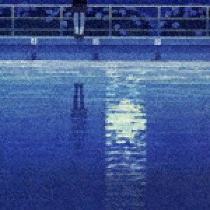 【ポイント10倍】おいしくるメロンパン/hameln[XNRJ-10005]【発売日】2018/7/25【CD】