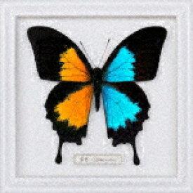 【ポイント10倍】FLOW/音色/Break it down (初回生産限定盤)[KSCL-3082]【発売日】2018/8/29【CD】