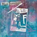 【ポイント10倍】Fishmans/BLUE SUMMER 〜Selected Tracks 1991−1995〜[PCJA-80]【発売日】2018/8/1【...