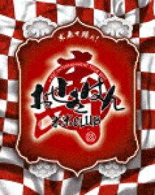 【ポイント10倍】米米CLUB/a K2C ENTERTAINMENT TOUR 2017 〜おせきはん〜 (初回生産限定版/193分)[SRXL-168]【発売日】2018/8/8【Blu-rayDisc】