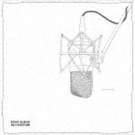 【ポイント10倍】INO hidefumi/SONG ALBUM[IRCD-7]【発売日】2018/10/10【CD】