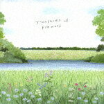 【ポイント10倍】Tomoyo Sugai/Thousands of Flowers[TOICS-103]【発売日】2018/9/2【CD】