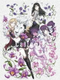 【ポイント10倍】TVアニメ Caligula−カリギュラ− 4 (本編47分+特典36分)[PCXP-50614]【発売日】2018/9/19【Blu-rayDisc】