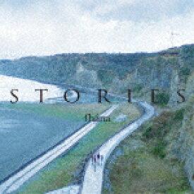 【ポイント10倍】fhana/STORIES (通常盤/メジャーデビュー5周年記念)[LACA-15765]【発売日】2018/12/12【CD】
