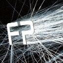 【ポイント10倍】Perfume/Future Pop (完全受注生産限定盤)[UPJP-9011]【発売日】2019/2/13【レコード】