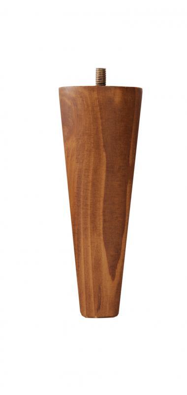 【ポイント10倍】【本体別売】15cm脚セット ホワイトウォッシュ【Resty】リスティー専用 別売り 脚