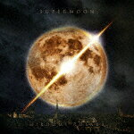 【ポイント10倍】HIROOMI TOSAKA/SUPERMOON[RZCD-86840]【発売日】2019/4/10【CD】