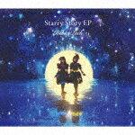 【ポイント10倍】Gothic × Luck/Starry Story EP (初回限定盤)[VIZL-1530]【発売日】2019/3/13【CD】