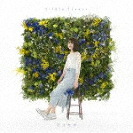【ポイント10倍】足立佳奈/little flower (初回生産限定盤)[SECL-2422]【発売日】2019/4/24【CD】