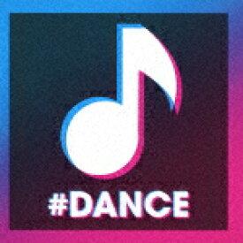 【ポイント10倍】(V.A.)/#DANCE[FABE-8]【発売日】2019/3/20【CD】