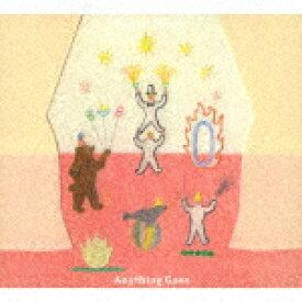 【ポイント10倍】プラスティック・プラスティック/Anything Goes[FBAC-82]【発売日】2019/3/20【CD】