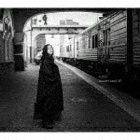 【ポイント10倍】milet/Wonderland EP (初回生産限定盤)[SECL-2431]【発売日】2019/5/15【CD】