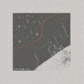 【ポイント10倍】黒魔(Chroma)/愛を喜ぶ街[NOT-21]【発売日】2019/4/24【CD】