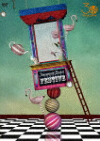 """【ポイント10倍】SING LIKE TALKING/SING LIKE TALKING 30th Anniversary Live Amusement Pocket """"FESTIVE"""" (166分)[POBE-92100]【発売日】2019/6/12【DVD】"""