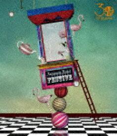 """【ポイント10倍】SING LIKE TALKING/SING LIKE TALKING 30th Anniversary Live Amusement Pocket """"FESTIVE"""" (167分)[POXE-92100]【発売日】2019/6/12【Blu-rayDisc】"""
