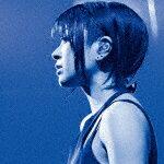 【ポイント10倍】宇多田ヒカル/Hikaru Utada Laughter in the Dark Tour 2018 (完全生産限定スペシャルパッケージ版)[ESXL-174]【発売日】2019/6/26【Blu-rayDisc】