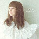 【ポイント10倍】YUKI/Sunday Girl (完全生産限定盤)[ESKL-2]【発売日】2019/6/5【レコード】