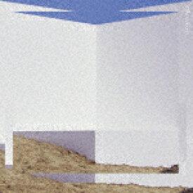 【ポイント10倍】三浦大知/片隅/Corner[AVCD-16922]【発売日】2019/6/12【CD】