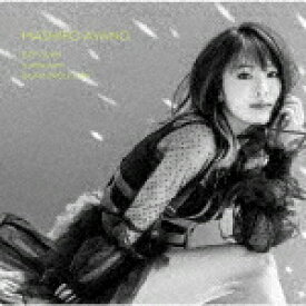 【ポイント10倍】綾野ましろ/GET OVER/confession/GLAMOROUS SKY (通常盤)[VVCL-1465]【発売日】2019/7/17【CD】